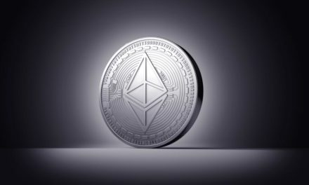 How to Buy Ethereum: The Ultimate Guide