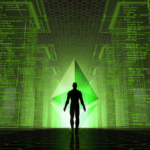 The Complete Guide to Ethereum Classic: Everything You Need to Know
