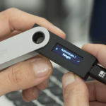 The Ultimate Nano Ledger S Review: The Best Cryptocurrency Hardware Wallet on the Market