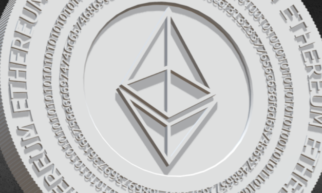 The Ultimate Guide to Understanding & Using Ethereum Gas