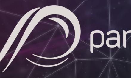 Parity Ethereum Wallet Review