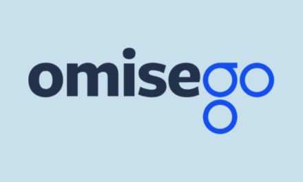 The Ultimate Guide to OmiseGo (OMG): The Crypto Aiming to Unbank the Banked