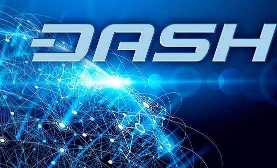 The Ultimate Guide to DASH: All in one Digital Cash Platform