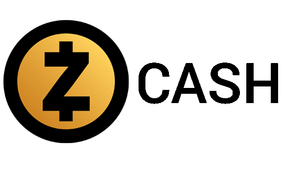 The Ultimate Guide to Zcash