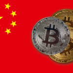 3 Under-the-Radar Chinese Cryptocurrencies That Will Soon Be Valued in the Billions