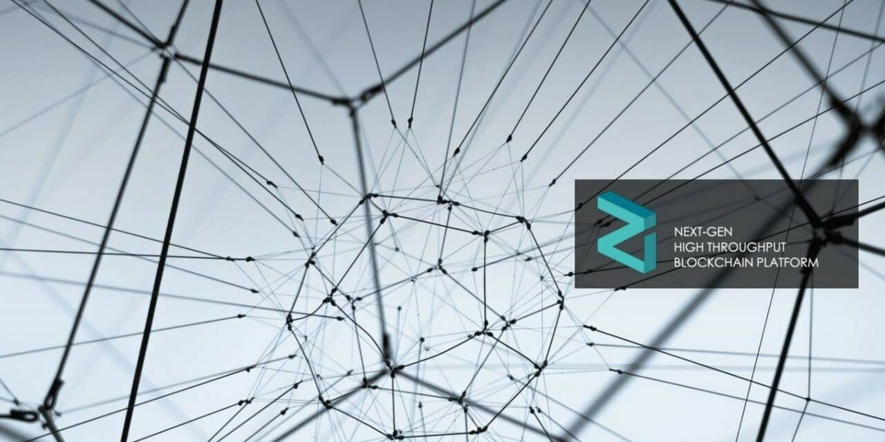The Ultimate Zilliqa Review: Solving the Great Scalability Problem on