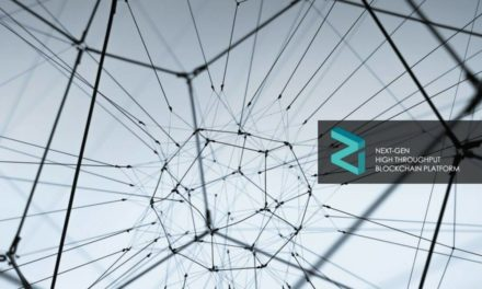 The Ultimate Zilliqa Review: Solving the Great Scalability Problem