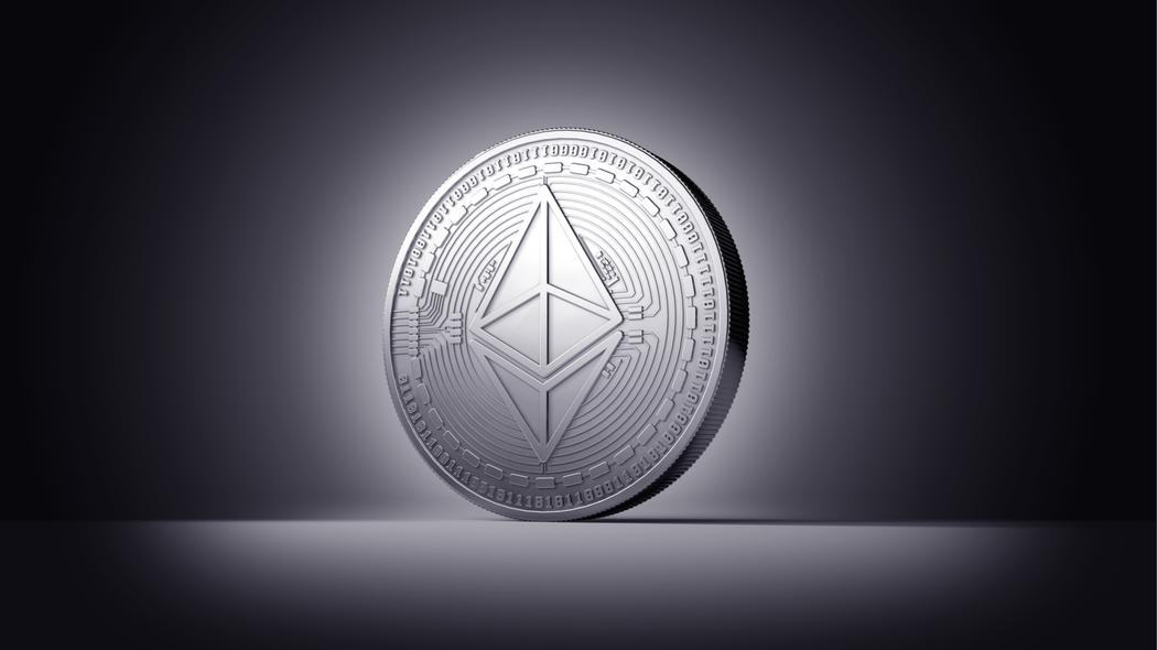 How to buy stock in ethereum cryptocurrency
