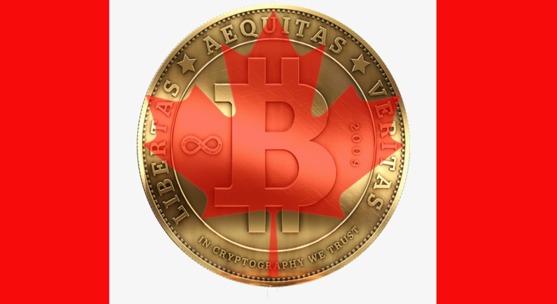 Turbotax canada cryptocurrency where